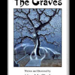The Graves Chapbook