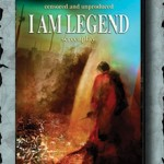 Richard Matheson's I Am Legend Screenplay (Censored and Unpublished)