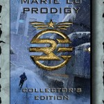 Prodigy Collectors Edition