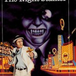 Out-of-Print Kolchak Titles