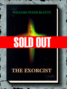 THE-EXORCIST-soldout