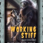 Working Stiff: Collector's Edition