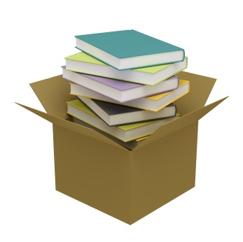 box-of-books4