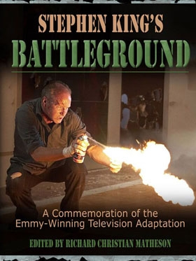 Battleground(large)