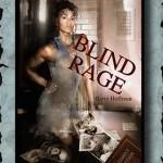 BlindRage(large)