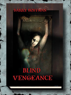 Blind Vengeance