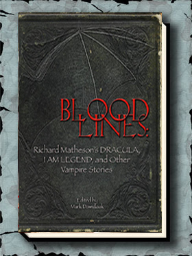 Bloodlines(large)