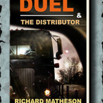 Duel & The Distributor