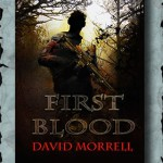 First Blood: Collector's Edition