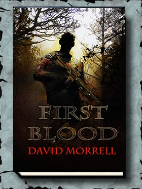FirstBlood(large) (1)