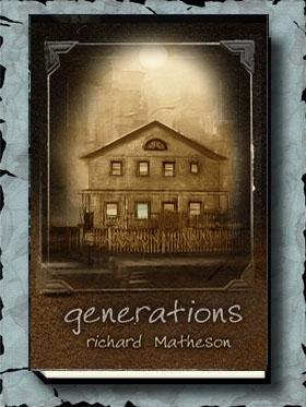 Generations(large)