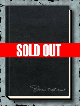 HELL-HOUSE-soldout