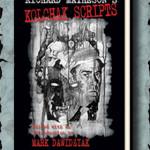 Richard Matheson's Kolchak Scripts