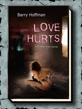 LoveHurts(large)