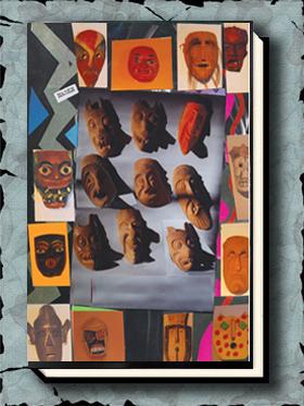 Masks(full)