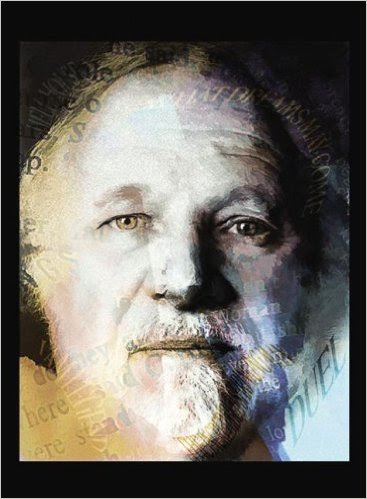 The Gauntlet Chapbooks of Richard Matheson