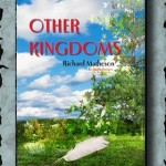 OtherKingdoms(large)