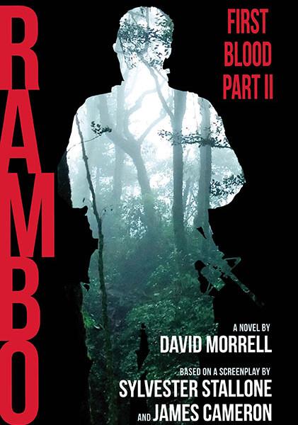 Rambo II_dust jacket_FNL(web)