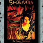 Shamra2(large)