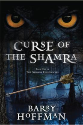 curse-of-the-shamra