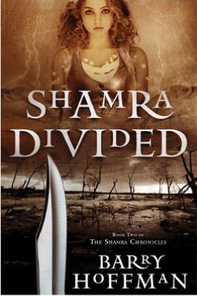 shamra-divided