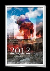 2012 vs. Reality