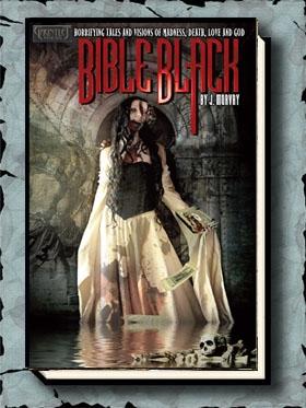 Bible(large)