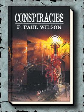 Conspirfull_01
