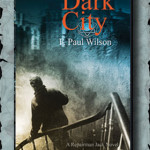 DarkCity(large)