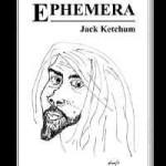 EphemeraCpBk