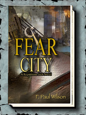 FearCity(large)