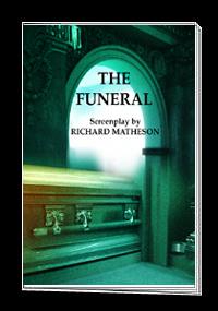 FuneralCpBk