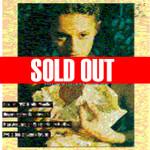 GAUNTLET3-soldout