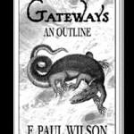 GatewaysCpBk