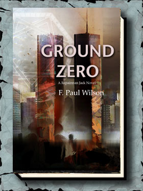 GroundZero(large)