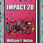 Impact 20
