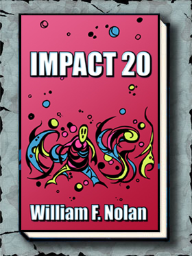 Impact20Lrg