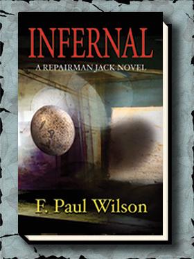 Infernal(large)