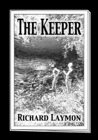 The Keeper Chapbook