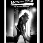 Man With Club