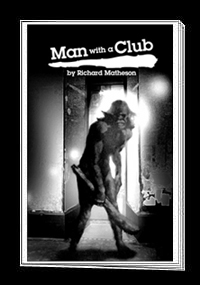 Man With Club
