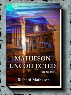 MathUncollected2(large)