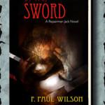 Sword(large)
