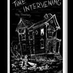 TimeInterveningCpBk