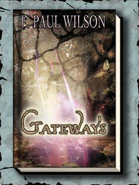 gatewaysfull