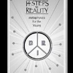 14-Steps-Chapbook