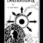 DemonCpBk