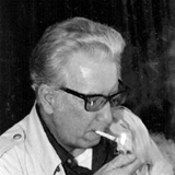 J. N. Williamson