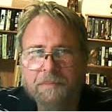 David B. Silva