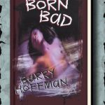 BornBadfull_01 2